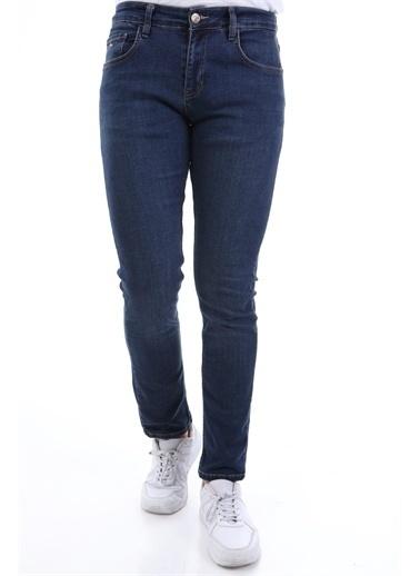 Rodi Jeans ARJEN 567 Jean RD21KE011276 Mavi